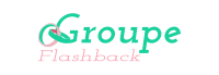 Groupe Flashback