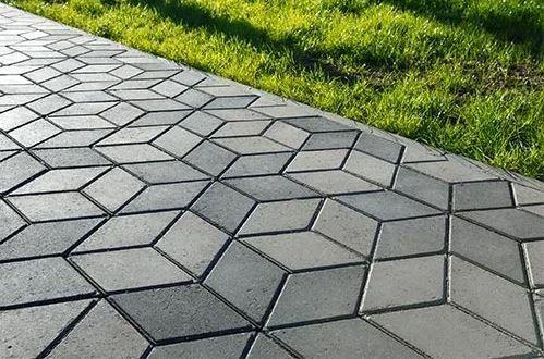 https-a1concretecontractorhalifax-com-stamped-concrete